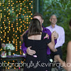 Schmidlin_Carlson_Wedding-161