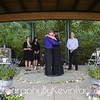Schmidlin_Carlson_Wedding-152