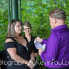 Schmidlin_Carlson_Wedding-137