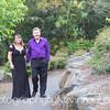 Schmidlin_Carlson_Wedding-72