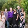 Schmidlin_Carlson_Wedding-48