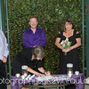 Schmidlin_Carlson_Wedding-171