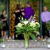 Schmidlin_Carlson_Wedding-109