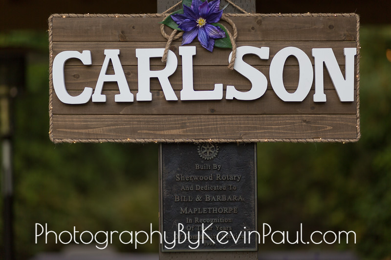 Schmidlin_Carlson_Wedding-2