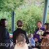 Schmidlin_Carlson_Wedding-107