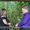 Schmidlin_Carlson_Wedding-147