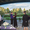 Schmidlin_Carlson_Wedding-128