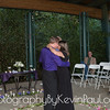 Schmidlin_Carlson_Wedding-157