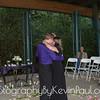 Schmidlin_Carlson_Wedding-157