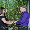 Schmidlin_Carlson_Wedding-146