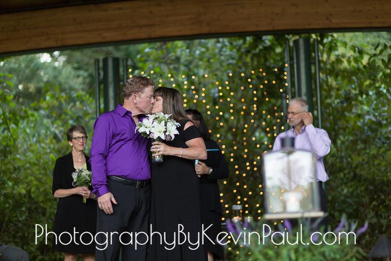 Schmidlin_Carlson_Wedding-162
