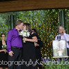 Schmidlin_Carlson_Wedding-162