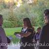 Schmidlin_Carlson_Wedding-140