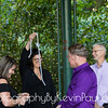 Schmidlin_Carlson_Wedding-133