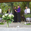 Schmidlin_Carlson_Wedding-125