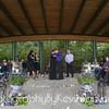 Schmidlin_Carlson_Wedding-150