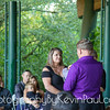 Schmidlin_Carlson_Wedding-138