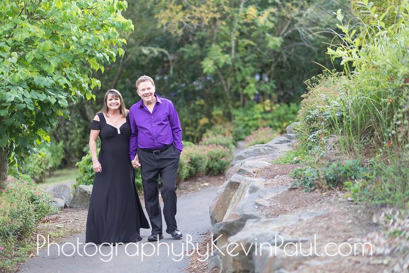 Schmidlin_Carlson_Wedding-73