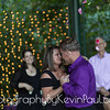 Schmidlin_Carlson_Wedding-159