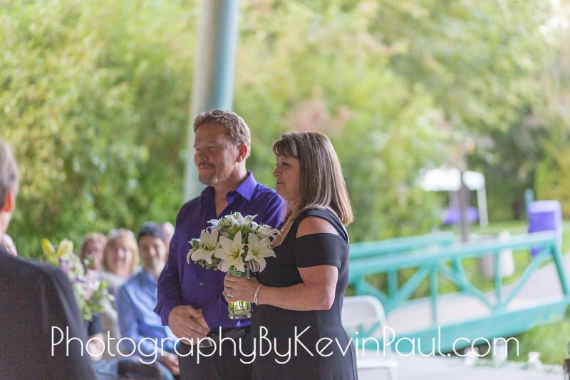 Schmidlin_Carlson_Wedding-105