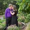 Schmidlin_Carlson_Wedding-55