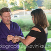 Schmidlin_Carlson_Wedding-139