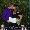 Schmidlin_Carlson_Wedding-173