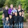 Schmidlin_Carlson_Wedding-36