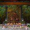 Schmidlin_Carlson_Wedding-188