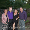 Schmidlin_Carlson_Wedding-178