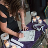 Schmidlin_Carlson_Wedding-169