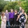 Schmidlin_Carlson_Wedding-46