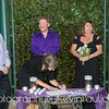 Schmidlin_Carlson_Wedding-170