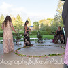 Schmidlin_Carlson_Wedding-89