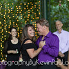Schmidlin_Carlson_Wedding-158