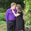 Schmidlin_Carlson_Wedding-57