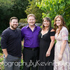 Schmidlin_Carlson_Wedding-16