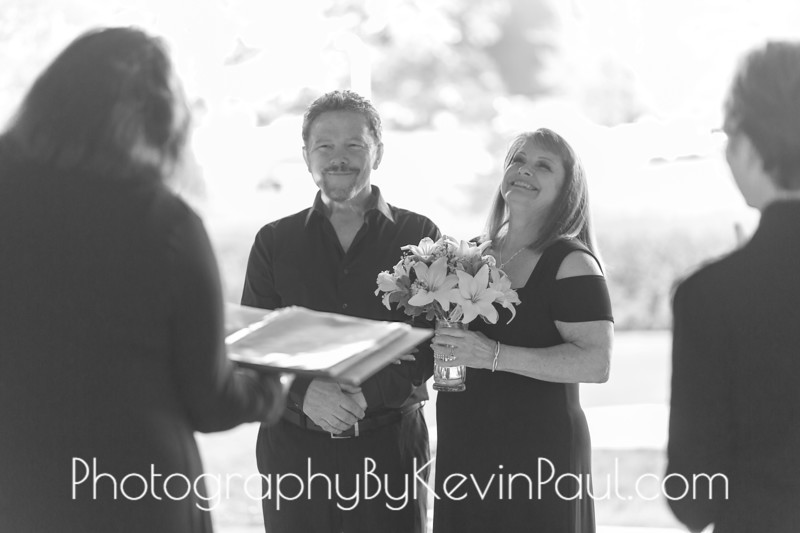 Schmidlin_Carlson_Wedding-104