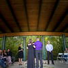 Schmidlin_Carlson_Wedding-101
