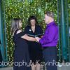 Schmidlin_Carlson_Wedding-114