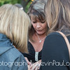 Schmidlin_Carlson_Wedding-166