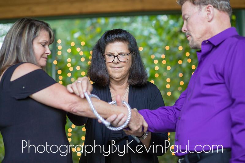 Schmidlin_Carlson_Wedding-118