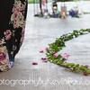 Schmidlin_Carlson_Wedding-88
