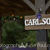 Schmidlin_Carlson_Wedding-3