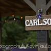 Schmidlin_Carlson_Wedding-3
