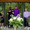 Schmidlin_Carlson_Wedding-108