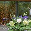 Schmidlin_Carlson_Wedding-84