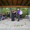Schmidlin_Carlson_Wedding-143