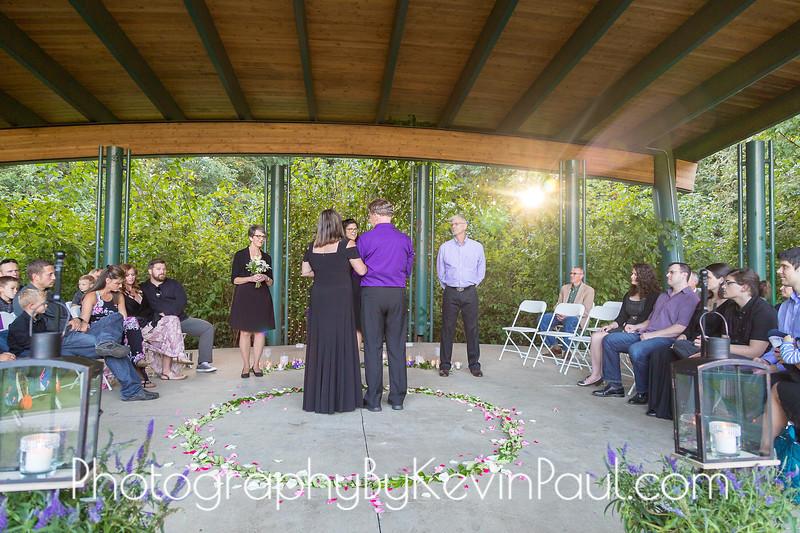 Schmidlin_Carlson_Wedding-98
