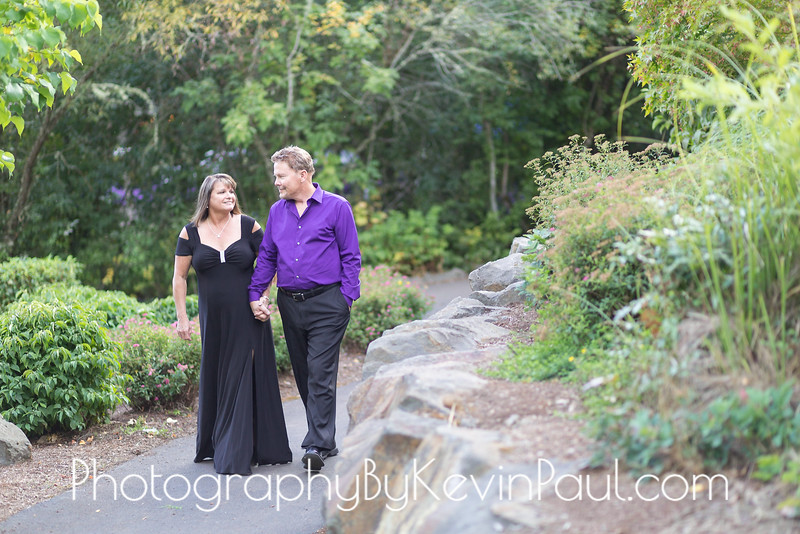 Schmidlin_Carlson_Wedding-70
